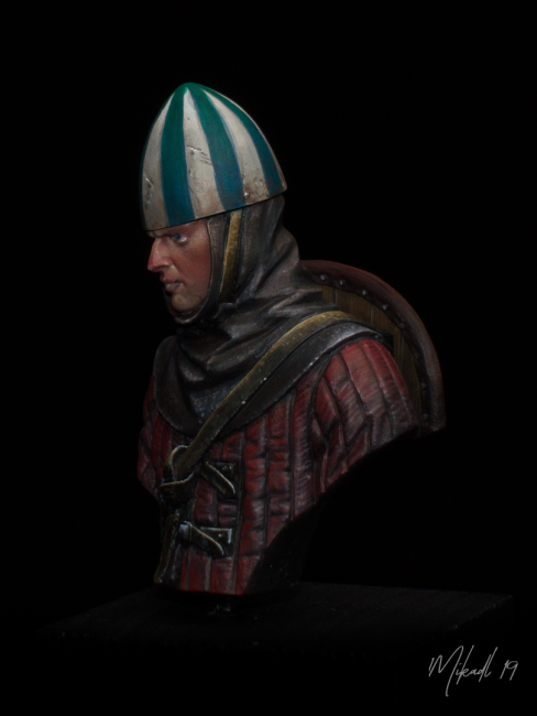 20190904-191510 Norman Warrior Hastings 020-fhd-wm.PNG